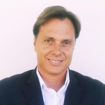 Paco Lanas