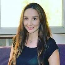 Adriana Avella