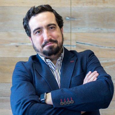 Luis Sancho